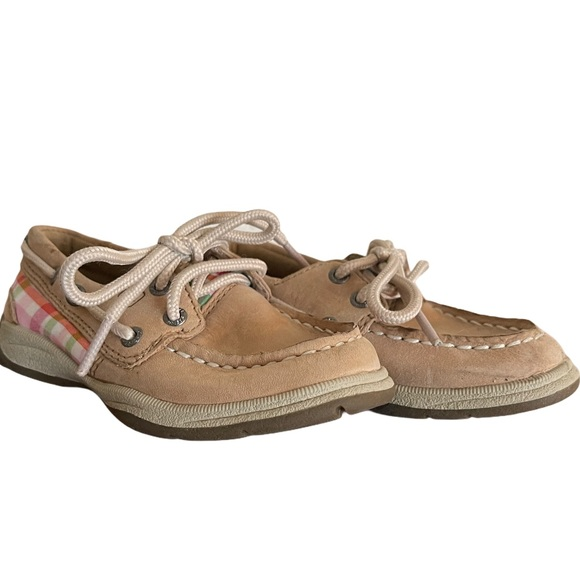 Sperry Top-Sider Shoes Kids